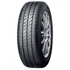 Шина летняя Yokohama F6594 BlueEarth AE01 XL 215/60R16 99H