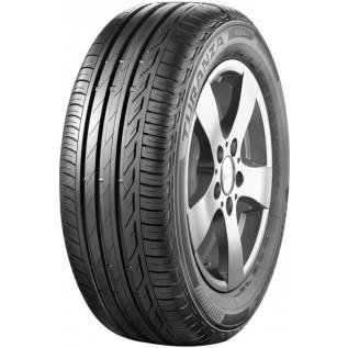 "Шина летняя Bridgestone ""Turanza T001 195/65R15 91V"""