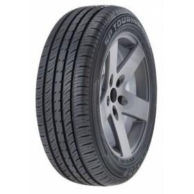 "Шина летняя Dunlop ""SP Touring T1 205/55R16 91H"""
