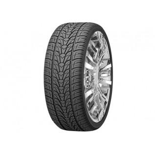 """Шина летняя Roadstone """"Roadian HP 285/60R18 116V"""""""