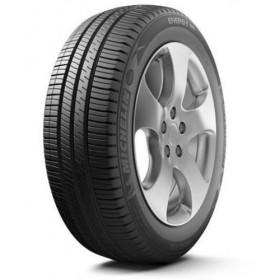 """Шина летняя Michelin """"ENERGY XM2 195/60R15 88H"""""""