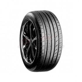 """Шина летняя Toyo Tires """"Proxes C1S 205/55R16 94W"""""""