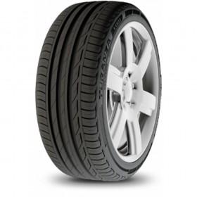 "Шина летняя Bridgestone ""Turanza T001 195/60R15 88V"""