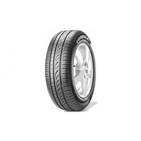 """Шина летняя Pirelli """"Formula Energy 225/50R17 98Y"""""""