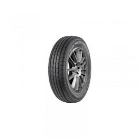 "Шина летняя Dunlop ""SP Touring T1 185/65R14 86T"""