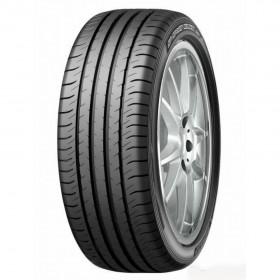 "Шина летняя Dunlop ""SP SPORT MAXX 050+ 205/55R16 94W"""