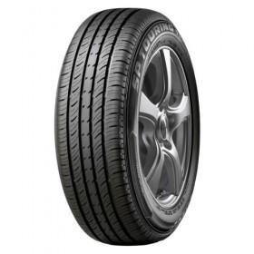 "Шина летняя Dunlop ""SP Touring T1 175/65R14 82T"""