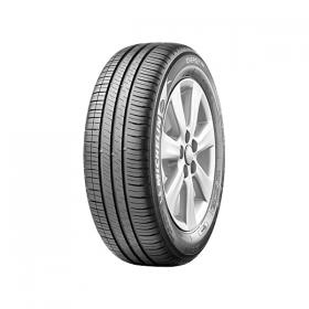 "Шина летняя Michelin ""ENERGY XM2 185/65R15 88T"""