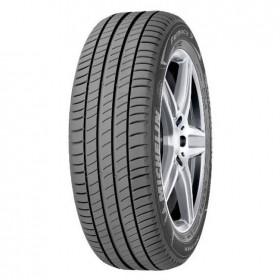 "Шина летняя Michelin ""Primacy 3 ZP Runflat 205/55R16 91V"""